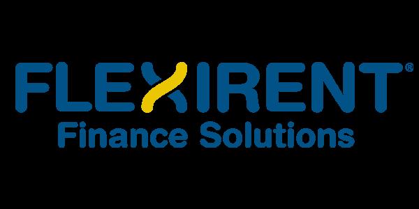 flexirent FS at flexicommercial NZ